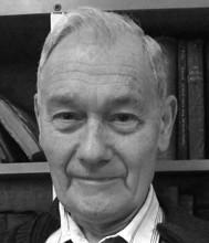Alan-Morris