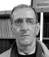 Alwymn-Griffiths