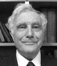 Roger Burman